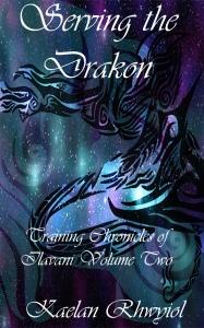serving-the-drakon-1