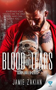 blood-and-tears