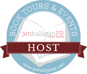 jhpr_host_badge-1
