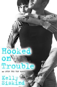 siskind_hookedontrouble_ebook