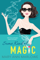 some-kind-of-magic