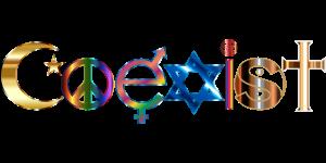 coexist-1211709