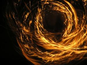 fire-269845_1280