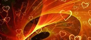 heart-1976653_1280