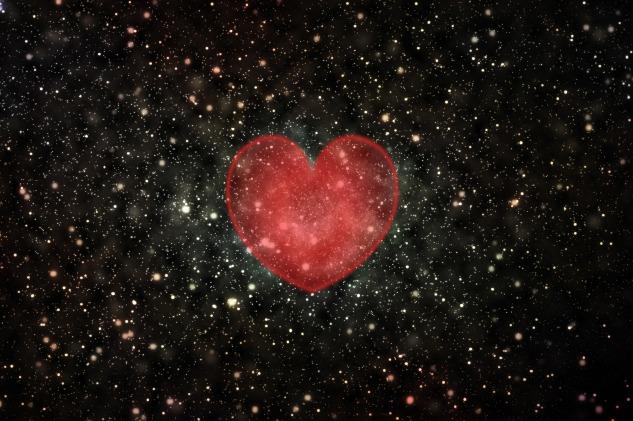 heart-2028655_1920.jpg
