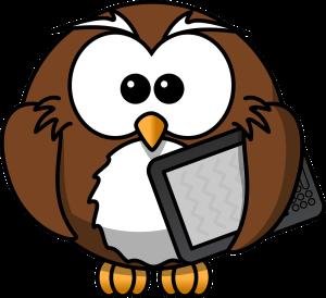 owl-158411_1280