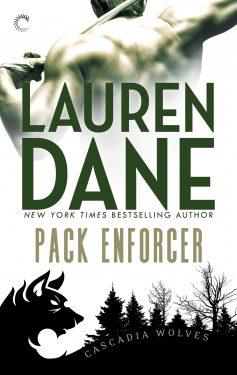 Pack Enforcer.jpg