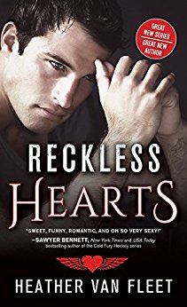 Reckless Hearts.jpg