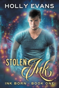 stolen-ink