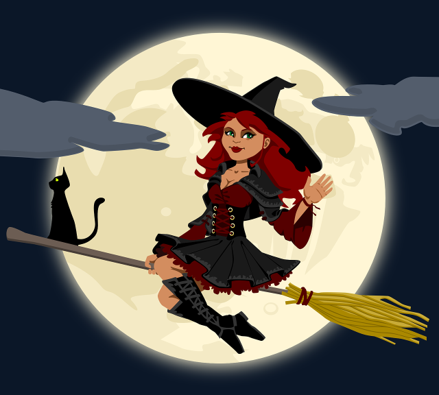 witch-155291_1280.png