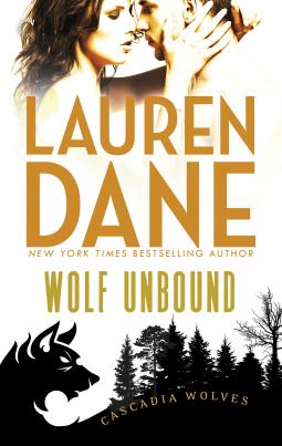 Wolves unbound.png