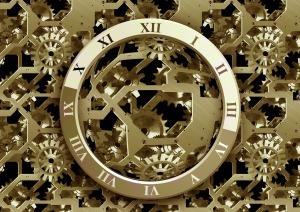 clock-70182_1920