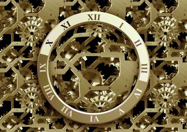 clock-70182_1920.jpg