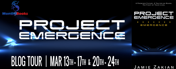 PROJECT EMERGENCE.jpg