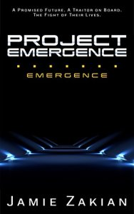 project-emergence