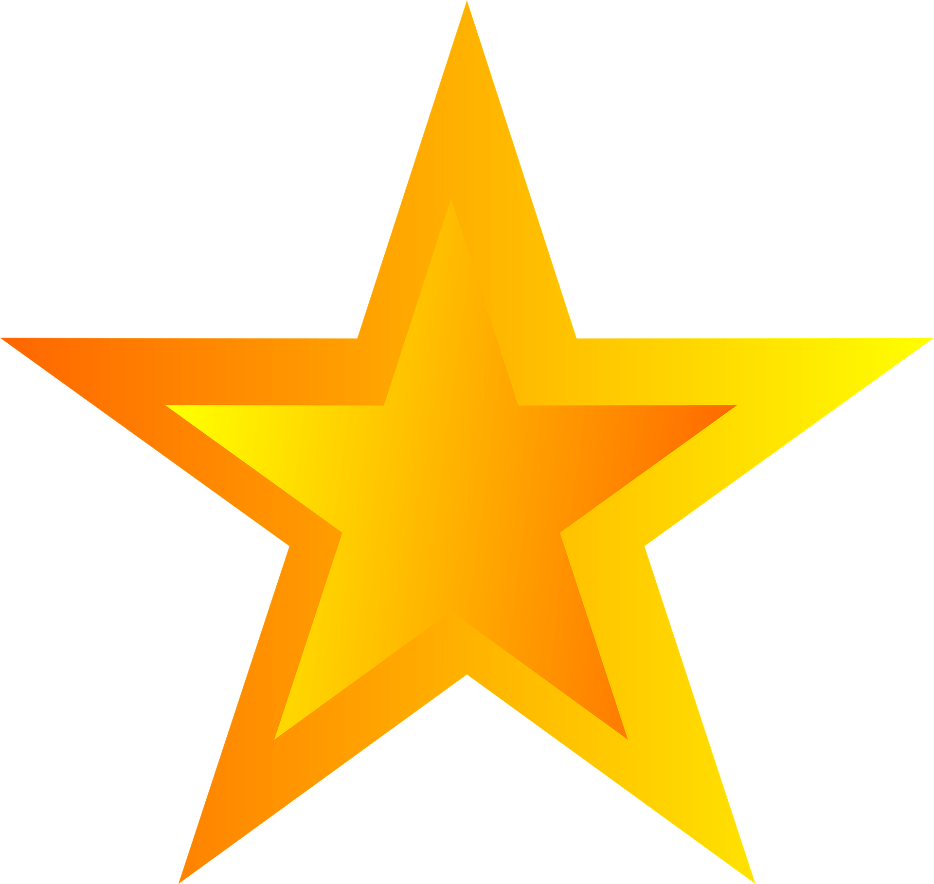 star-1586412_1920