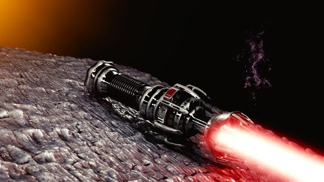 light-saber-1542459_1280.jpg