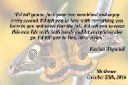 Mothmen Image teaser