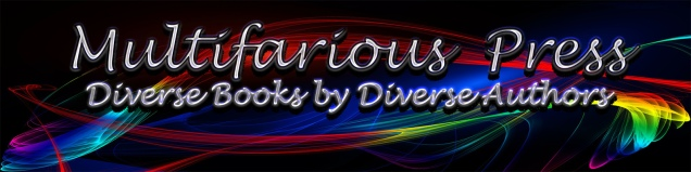 Multifarious banner finalized Jan 8 2016