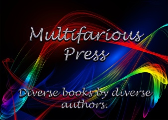 Multifarious Press Finalized Large image Jan 8 2016