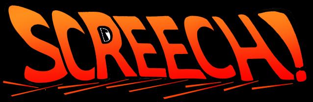 screech-706080_1920.png