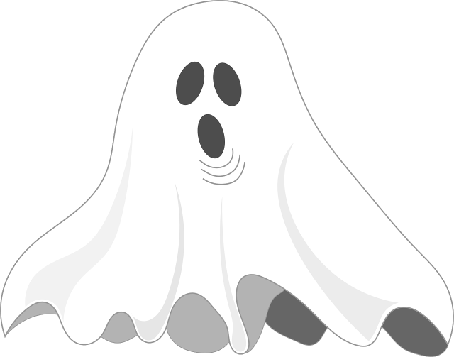 ghost-156969_1280.png