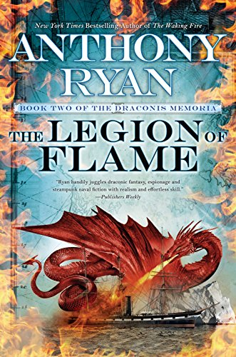 The Legion of Flame.jpg