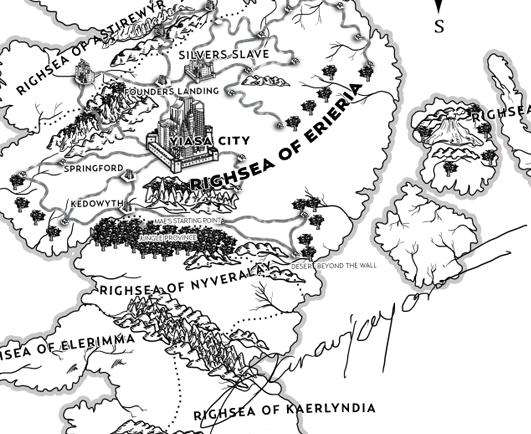 world map done fantasy#2 (1).jpg