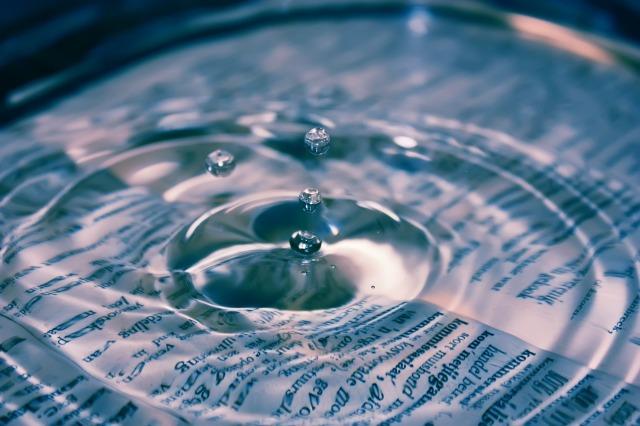 water-880462_1920.jpg