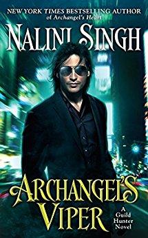 Archangel's Viper.jpg