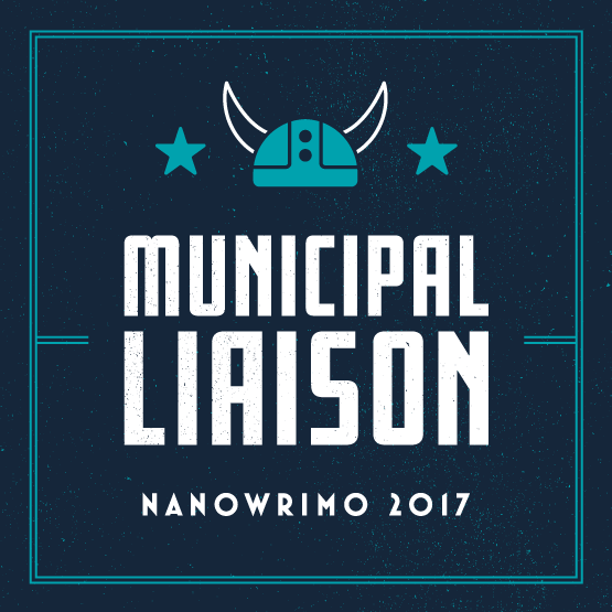 NaNo-2017-Municipal-Liaison-Badge.png
