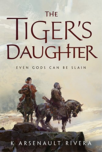 Tiger's Daughter.jpg