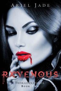 Ravenous_Front