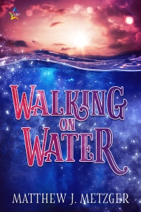WalkingonWater-f