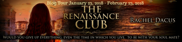 Blog Tour January 23, 2018 - February 23, 2018 (1).png