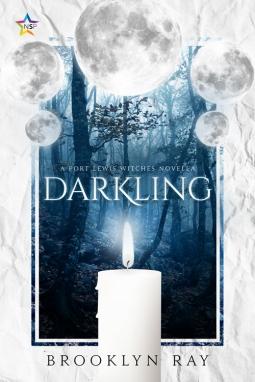 Darkling-f500
