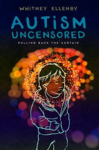 Autism Uncensored.jpg